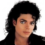 Michael jackson Skin?Bleaching?Sick?White?Children?Prince? Billie Jean? DNA?