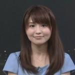 岡村真美子が不倫で番組降板?現在は静岡で同棲中?彼氏がいっぱい?4股?警察沙汰?