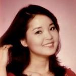 テレサテンの死因が怪しい?香港の歌詞は彼女の想い?歌?Youtube?実は暗殺された?
