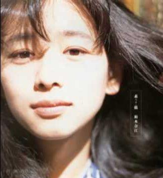 裕木奈江の画像 p1_26